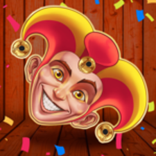 {CHEATS} Joker Nap HD Hack Mod APK Get Unlimited Coins ...