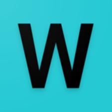Wortsalat Generator