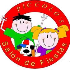 piccolos.eventos's avatar