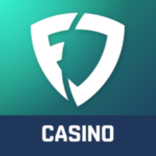 [[UPDATE]] FanDuel Casino PA Hack Mod APK Get Unlimited Coins Cheats Generator IOS & Android's avatar
