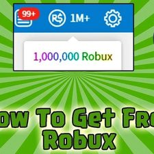 How To Get Free Robux On Xbox One's avatar