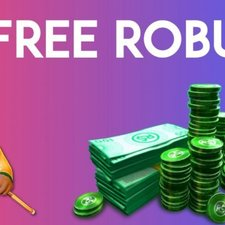 How To Get Free Robux No Download's avatar