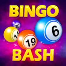 @FREE@ Bingo Bash Hack Mod APK Get Unlimited Chips Cheats Generator IOS & Android's avatar
