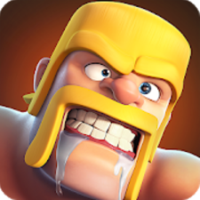 @FREE@ Clash of Clans Hack Mod APK Get Unlimited Gems Cheats Generator IOS & Android's avatar