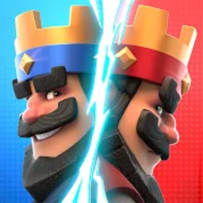 【MOD】Clash Royale Hack Mod APK Get Unlimited Gems Cheats Generator IOS & Android's avatar