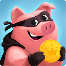 !!!HACK!!! Coin Master Hack Mod APK Get Unlimited Spins Cheats Generator IOS & Android's avatar
