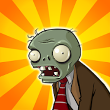 【MOD】Plants Vs Zombies 2 Hack Mod APK Get Unlimited Coins and Suns Cheats Generator IOS & Android's avatar