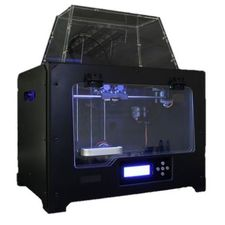 zhaidazz3dprinter's avatar