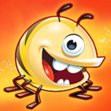 Hack Best Fiends [MOD APK] for Android and iOS - How to Get Free Diamonds and Gold Cheats's avatar