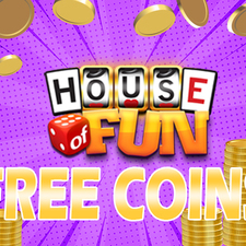 House Of Fun Free Spins Cheats's avatar