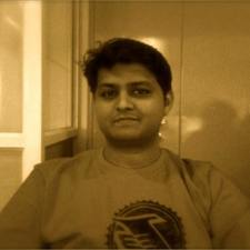 sachin_patil's avatar