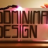 DominimaDesign's avatar