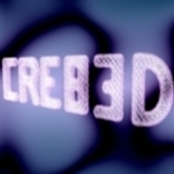 Cre83D's avatar