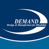 DEMANDcharity's avatar