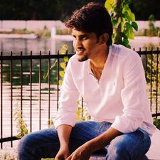 revanth_chalamala's avatar