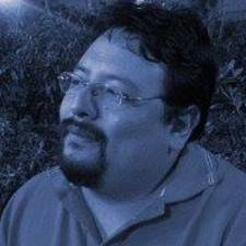francisco_rosales's avatar