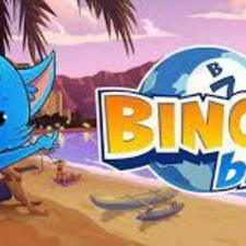Play Online Games Live Bingo Blitz Hack's avatar
