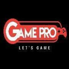 gamepro_bangalore's avatar