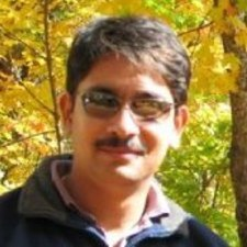 manish_kumar's avatar