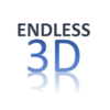 Small endless3d