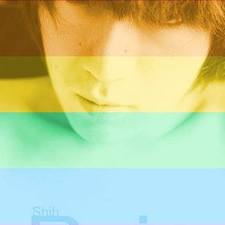 rainnie_shih's avatar