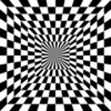 Small optical illusion 155520 960 720