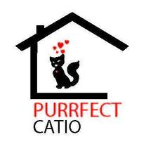 purrfect_catio's avatar