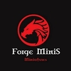 ForgeMinis's avatar