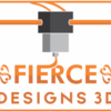 FierceDesigns3D's avatar