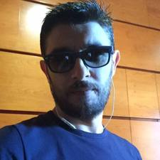 david_bello gacio's avatar