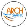 arch-graphic's avatar