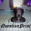 question_print's avatar
