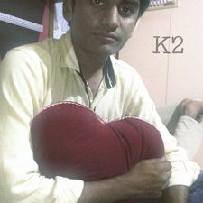kirit_shingala's avatar
