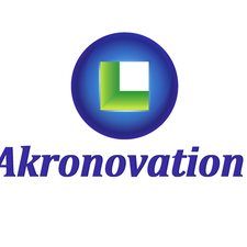 Akronovation's avatar