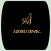 Azoro Jewel's avatar