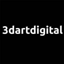 3dartdigital's avatar