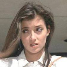 sloane_peterson's avatar