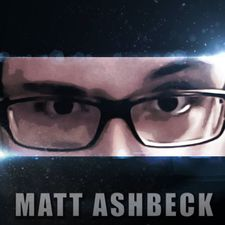 matt_ashbeck's avatar