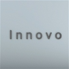 Innovo Design's avatar
