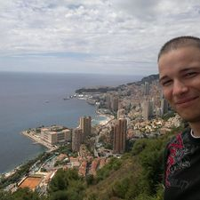 nuno_matos's avatar