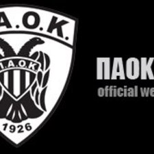 PAOK FC's avatar