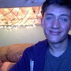 johnson.ethan10@yahoo.com's avatar