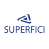 Small logo superfici raster