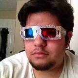 christopher.rodriguez.9659's avatar