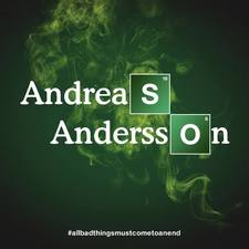 andreas_andersson's avatar