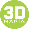 Small 3d mania