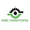p3dcreations's avatar