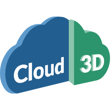 Cloud 3D's avatar