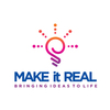 MakeItReal's avatar