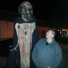 jeremy_jennings's avatar